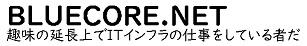 WWW.BLUECORE.NET
