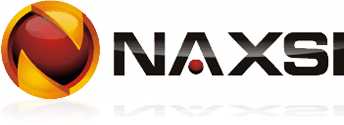 Powered By Naxsi